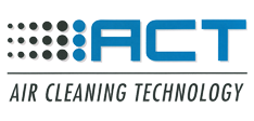 Air Cleaning Technology